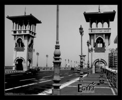 egypt another view 03 by mounirian128