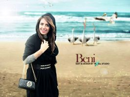 beni 2 by arsalan-design