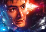 The Time Lord Victorious by SoniaMatas