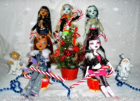 MH Luv Christmas-Edited by Bj-Lydia
