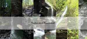 nature places pack by xXtimeless-stockXx