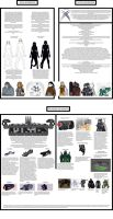 7th legion faction sheet by madcomm