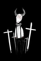 speed the collapse by faqqot