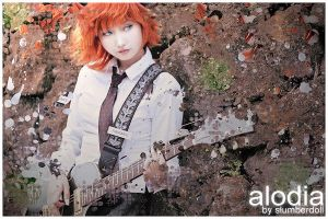 alodia.manip by aldrin-only