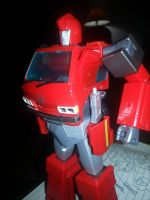 ironhide 2 by Go-Faster-Wings