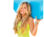 Demi Lovato PNG by Nayeliforever