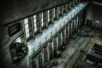 Power Plant IM 12 by Bestarns