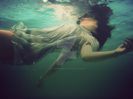 Take a breath by HeartMindAndSoul