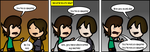 Adventuing in Dwarf Fortress: Part 2 by DanVzare