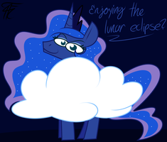 Moonar Eclipse by wildberry-poptart