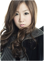Sistar SoYou PNG by Kpopified