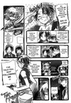 PM: HALLOWEEN SPECIAL -part1- pg5 by ROSEL-D