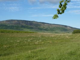 West Highland Way5 by Anararion