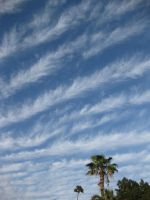 Cool Clouds 040715 04 by acurmudgeon