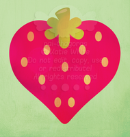 DaD - 021 Love Berry by pai-thagoras