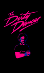 The Dirty Dancer by RHLPixels