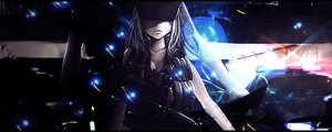 new signature for a gfx duel by hamfr1
