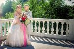 Wedding Day by adelhaid
