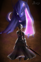 SoC: Be Fearless by Rumiiya