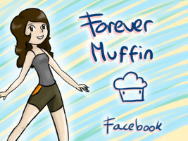 Facebook! FM by ForeverMuffin