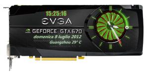 EVGA GTX 670 nvidia Clock 1.1.1 by drakullas
