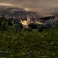 Premade Background 716 by AshenSorrow