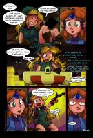 Link63Comic0007 by tran4of3