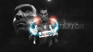 Buffon by patDdesign