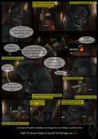 CC R5 Pg7 by Storiesofheroes
