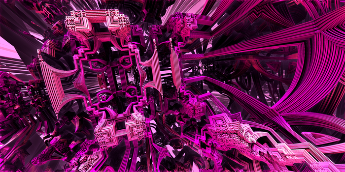 Subroutine by mediphysical