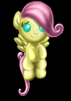 Filly Flutters by Privia