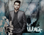 Walk Away, Jack Falahee Chapter by VaL-DeViAnT