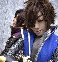 date masamune_21 by 29122