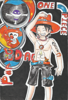Ace (for Goldfish-2-47) by Angie-Crystal-Star