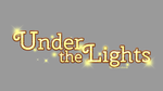 Cm_'Under the Lights' Logo by Chivi-chivik