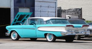 Edsel 0021 5-7-13 by eyepilot13