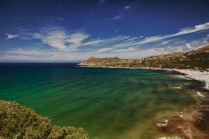 Ostriconi by DLozanoPhotographie