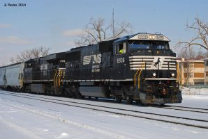 NS IHB-CPLG 0129 2-16-14 by eyepilot13