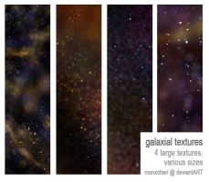 galaxial. texture 05. by monxcheri