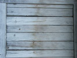 Old wood texture 04 by Didier-Bernard