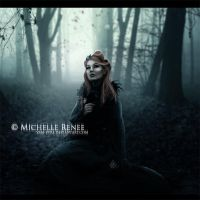 In This Dawning Hour by michelle--renee