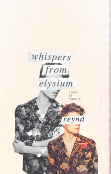 whispers from elysium by truants