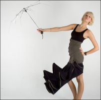 Skirt Lifting by Arcadium