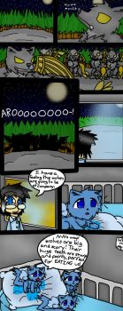 Medic and Ze Part 5 (page 1) by Pokewarriorsegagon
