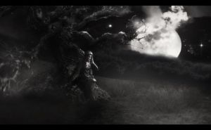 Project Tree by Nation17