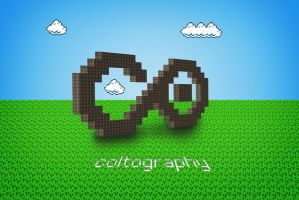 Coltographics by Coltography