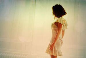 xx 217 by metindemiralay