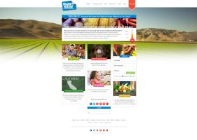 California RTK Web Interface by mladeniki