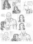 Contracts pg 2 - Fatalist555 by xforceclub