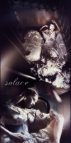 Solace by violetlily13
